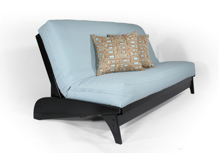 Dillon Futon Frame Goodnight Moon